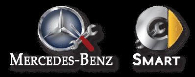 Συνεργείο Mercedes
